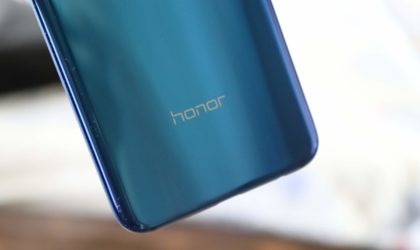 How to root Honor 10