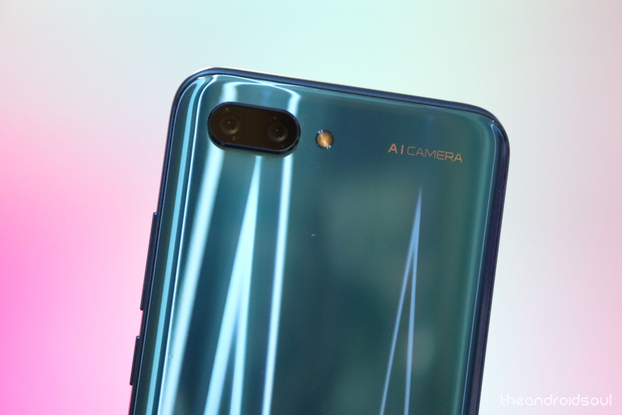 new style 9a0b2 254d5 Best cases for the Huawei Honor 10