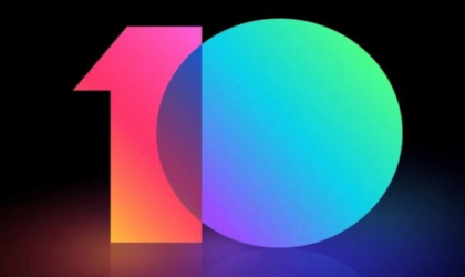 Xiaomi MIUI 10 beta 8.10.18 begins rolling out with bug fixes and improvements