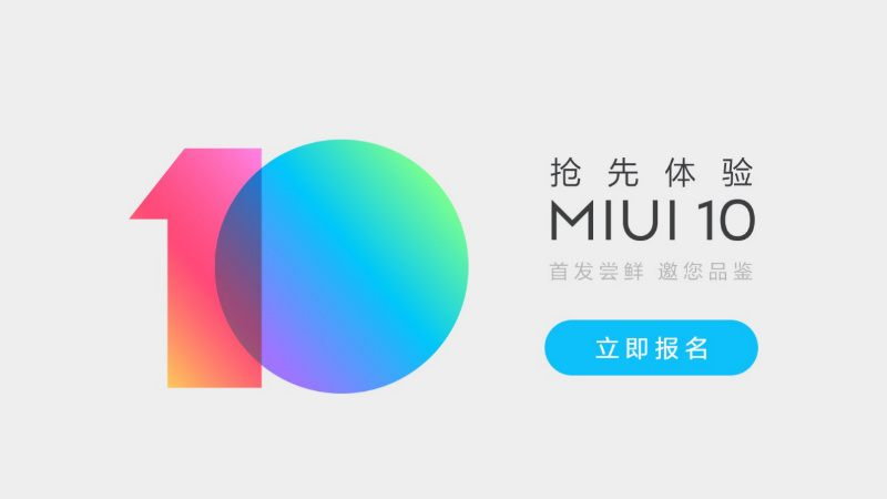 Download Miui 10 Ringtones
