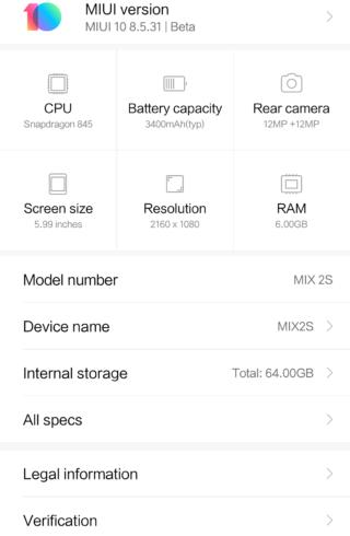 MIUI-10-Screenshot-8-320x490