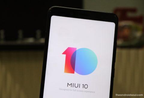 MIUI-10-update-480x329