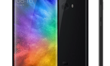 Xiaomi Mi Note 2 Pie update news and more: MIUI 10 beta 9.1.24 available [download]