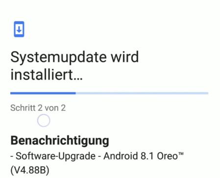 Nokia-8-Android-8.1-Oreo