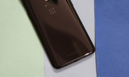 OnePlus 5 and 5T OxygenOS 5.1.3 update fixes bootloader issue, Indian OnePlus 6 gets OxygenOS 5.1.8 build