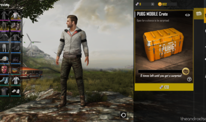 How to play PUBG on Android Emulator for PC