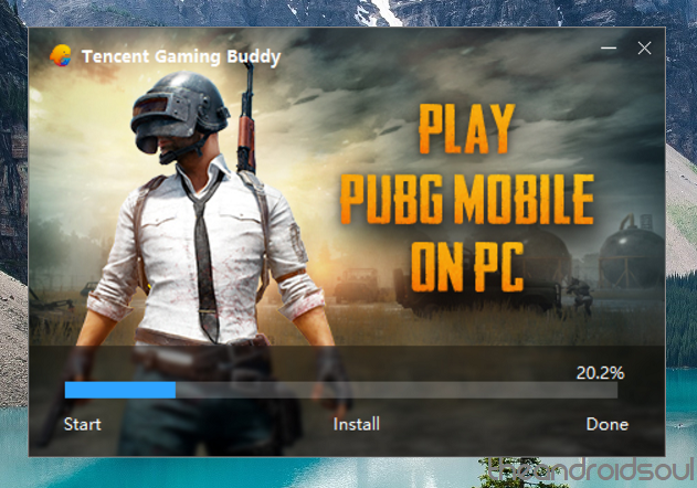 PUBG-Android-2