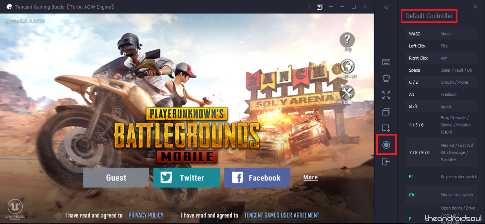 PUBG-Android-3