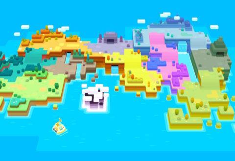 Pokemon-Quest-1-480x329