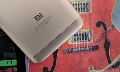 Download MIUI 10 ROM for Xiaomi Redmi 5, Redmi 5 Plus, Mi 5X, and Mi Max 2