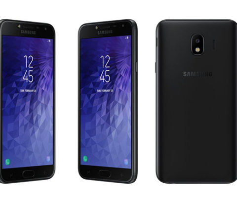 Galaxy J4 firmware download: fast and free Stock ROM links