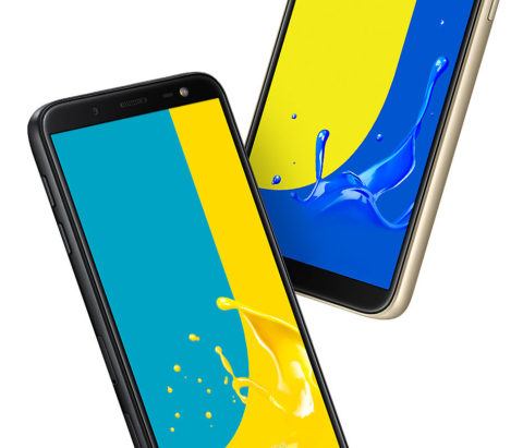 Galaxy J6 and J6+ firmware download: fast and free Stock ROM links