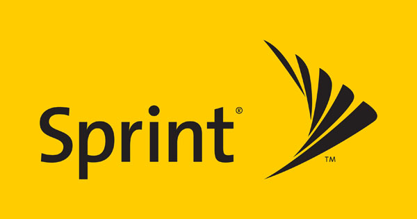 Sprint updates the Galaxy J3 Emerge and LG G Pad F2, and