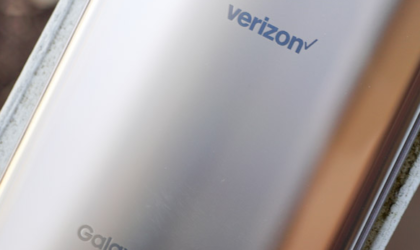 Verizon releases September security update for the Galaxy S9 and S9+, LG G6, V30, and Stylo 2