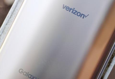 Verizon-480x329