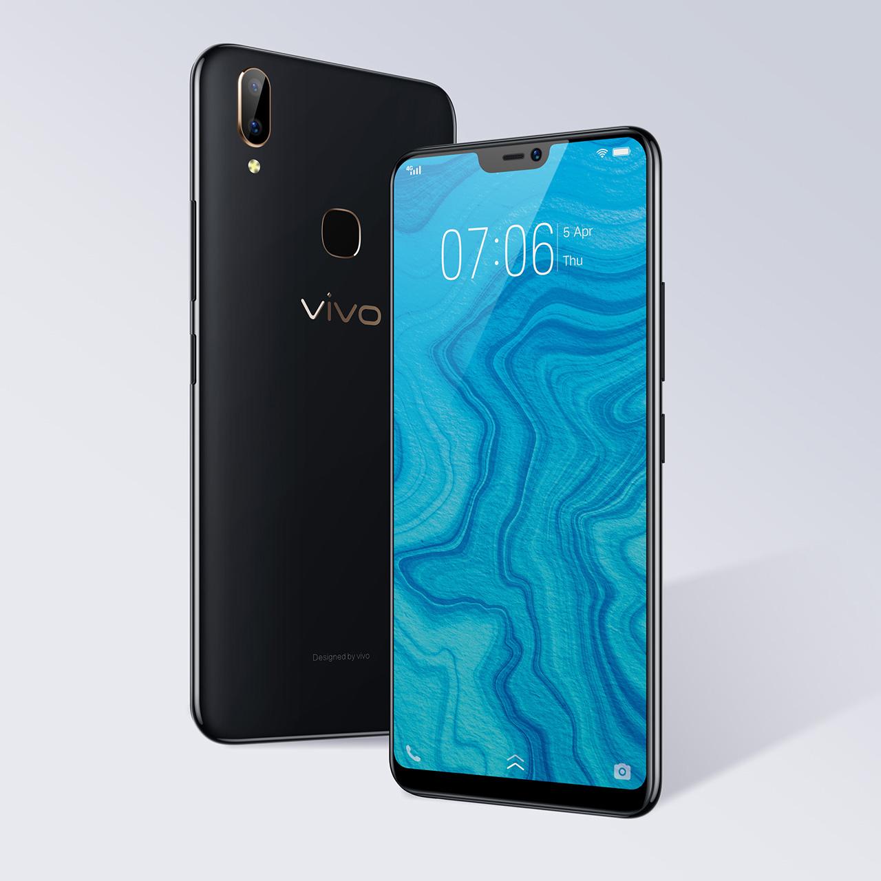 Vivo-V9-Youth
