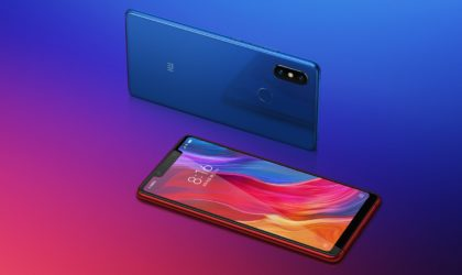 How to root Xiaomi Mi 8 and Mi 8 SE