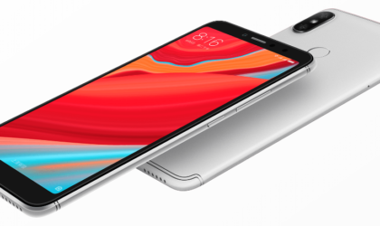 Xiaomi Redmi S2 gets global MIUI 10 stable update, download file available too