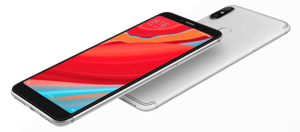 Redmi S2 Pie update news and more: Android 9 beta