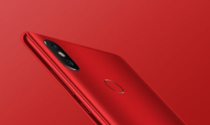 Xiaomi Mi 8 SE Pie update news and more: Android 9 scheduled to arrive in Q4 2018
