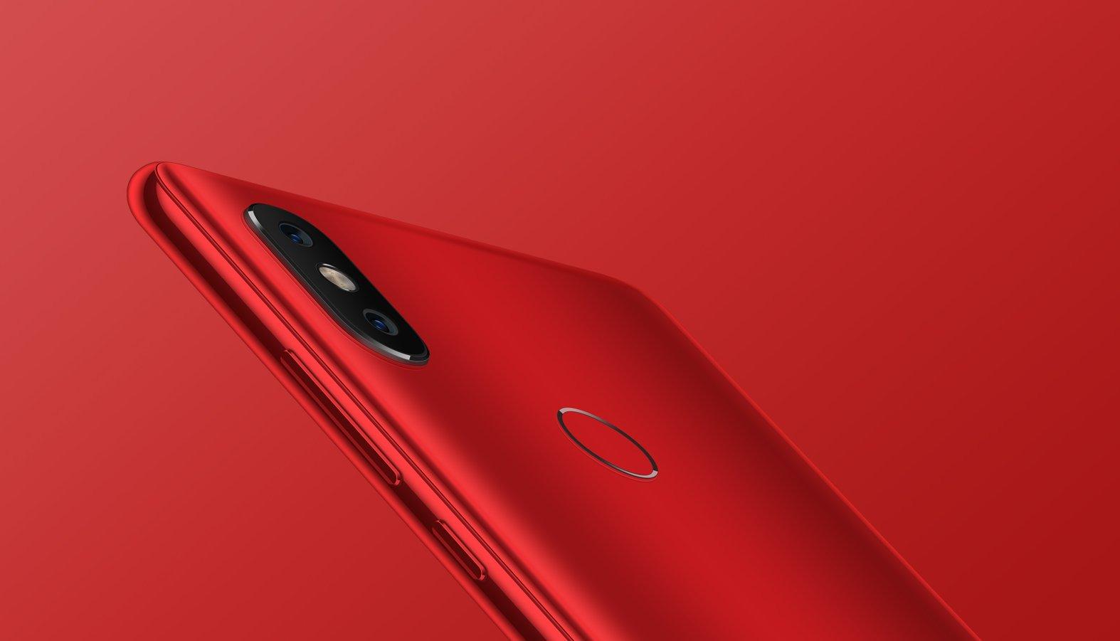Xiaomi-mi-s2-root