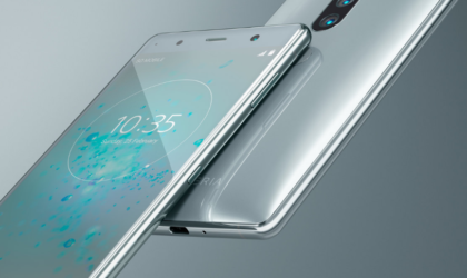 Sony Xperia XZ3: Android P, 5.9″ QHD+ display and up to 128GB storage in tow