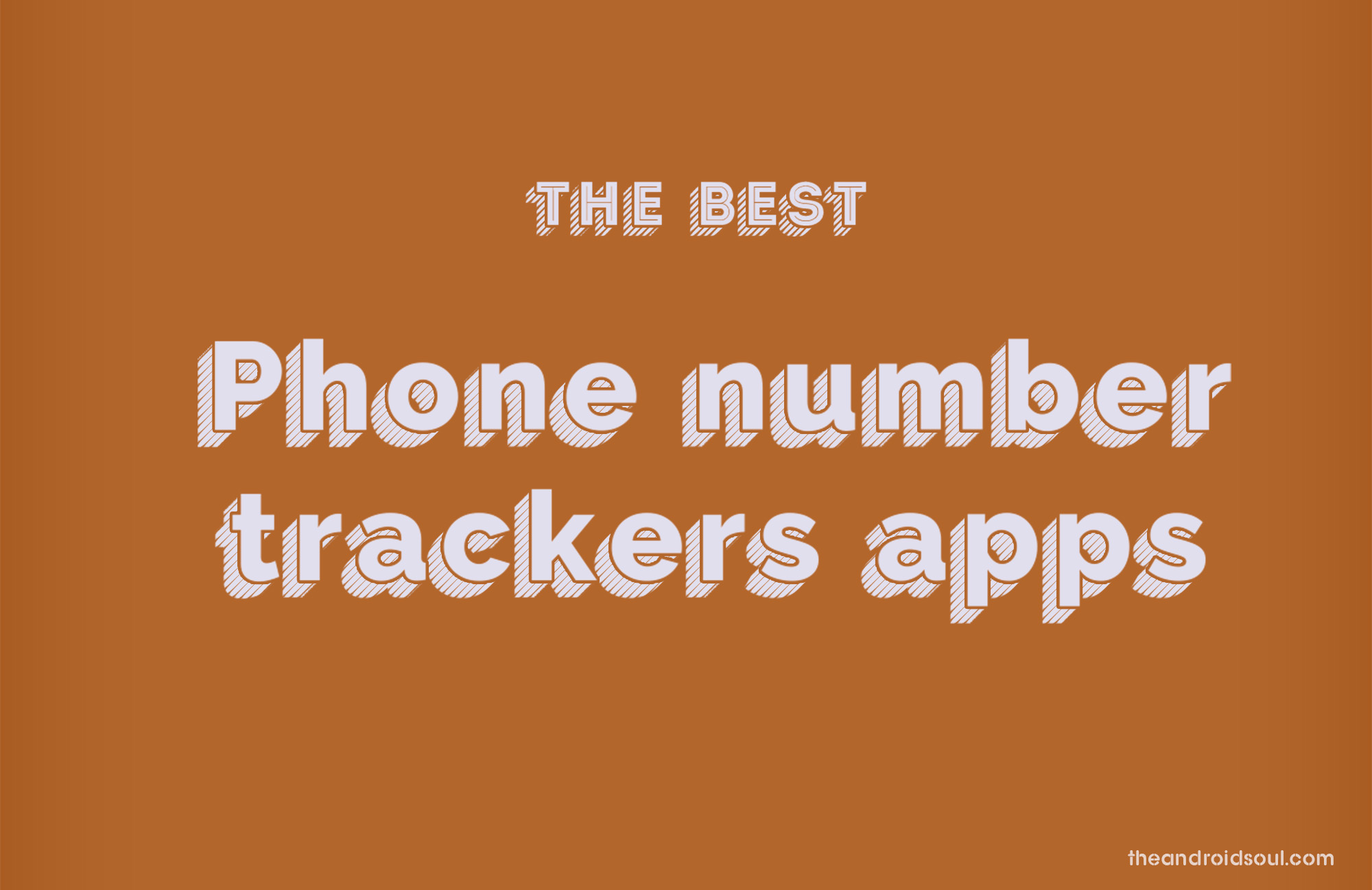 best location tracker apps