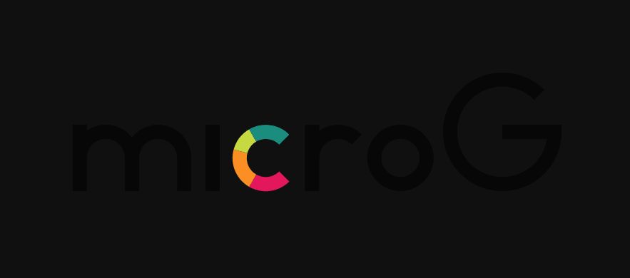 MicroG GmsCore: Try this if you can't get/download/don't