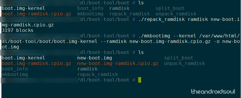repacking-boot-image-and-ramdisk