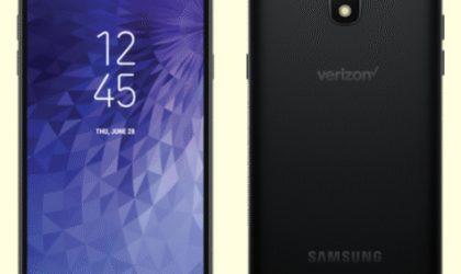 Verizon Galaxy J3 V 3rd Gen: All you need to know