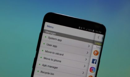 How to find which system apps are safe to uninstall, and remove them