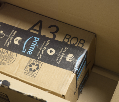Amazon Prime Day USA – Here are the best deals