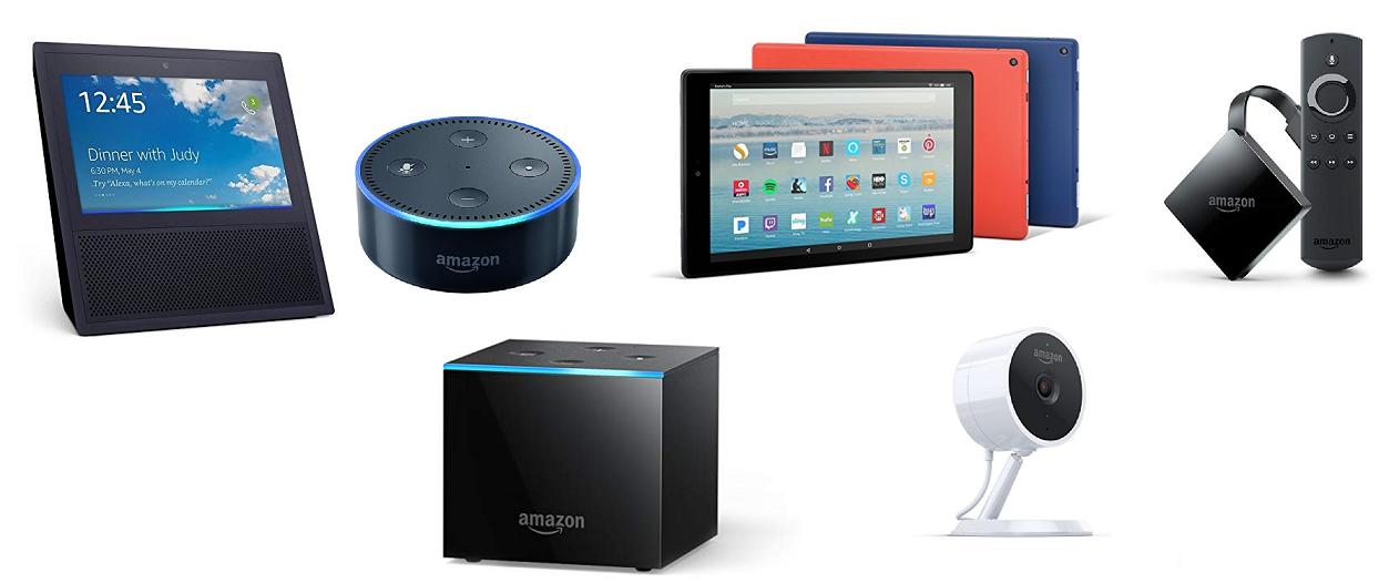 Amazon-Prime-USA-1