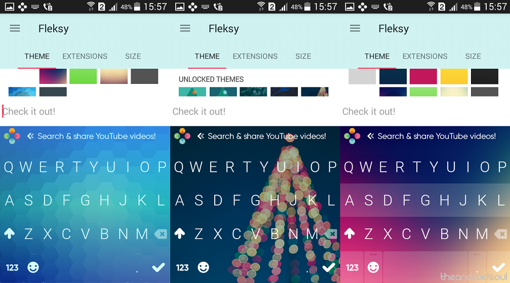 Best-keyboard-themes-for-your-Android-device-2b