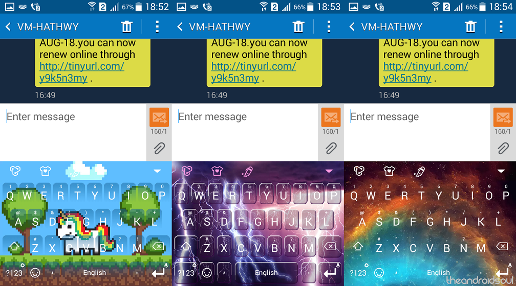 Best-keyboard-themes-for-your-Android-device-4a