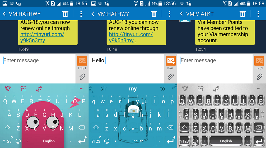 Best-keyboard-themes-for-your-Android-device-4b