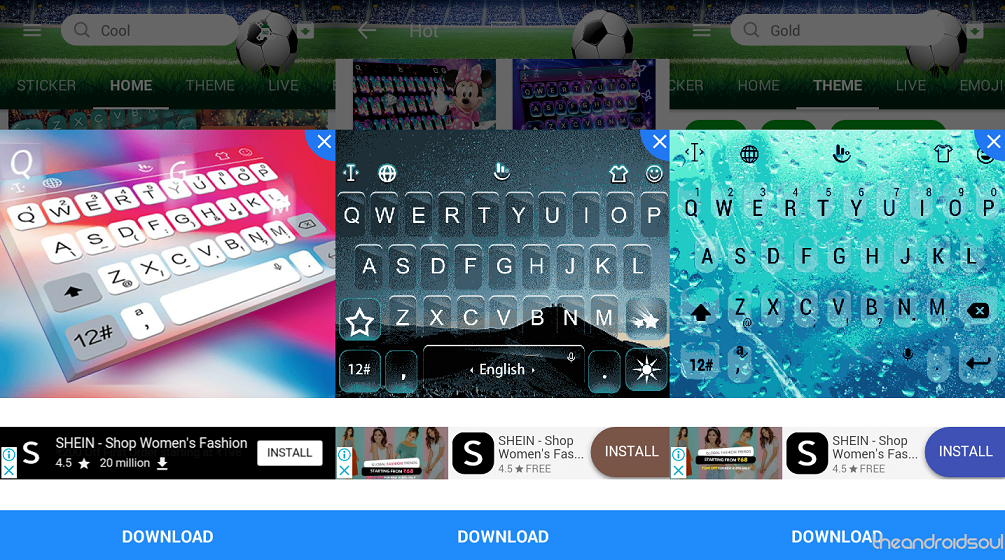 Best-keyboard-themes-for-your-Android-device-5b
