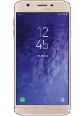 Galaxy-J7-Refine