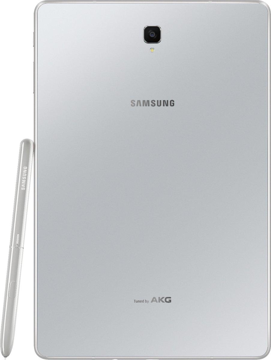 Galaxy-Tab-S4-back-panel