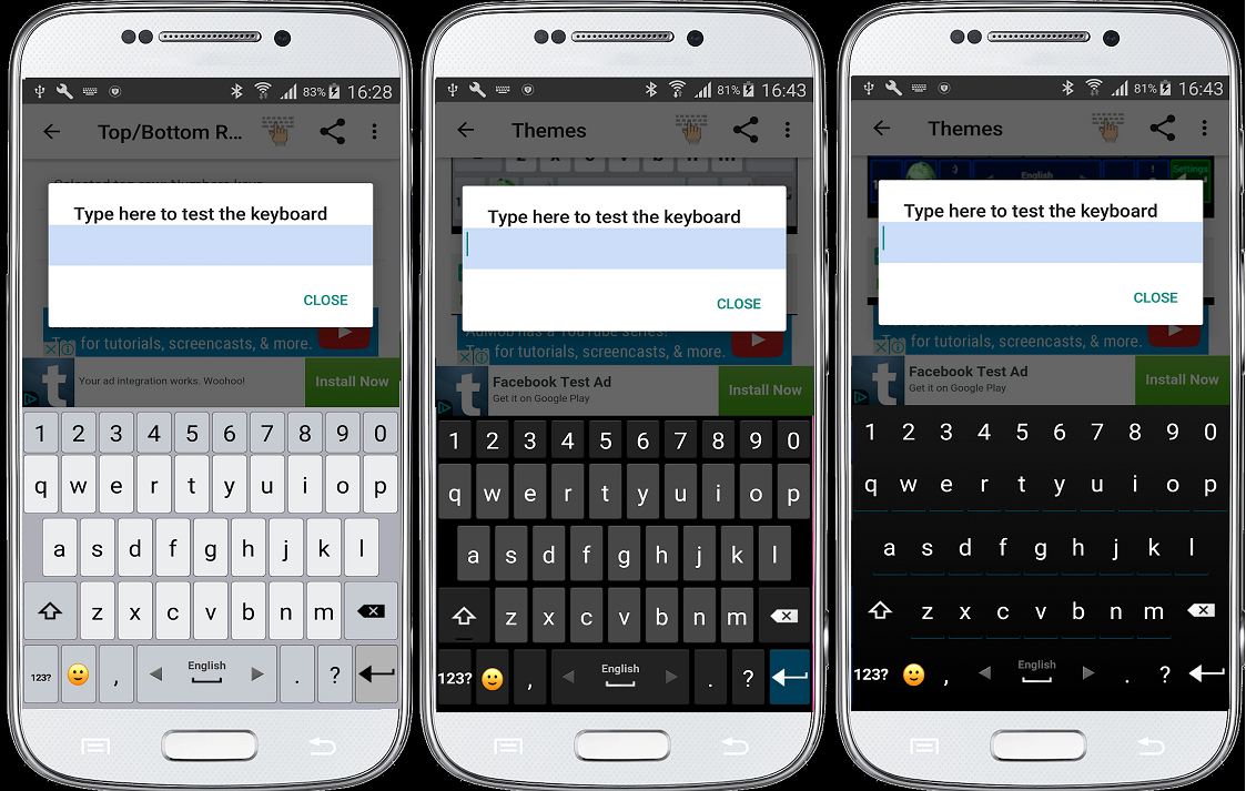 Gboard-remains-the-best-keyboard-app-for-Android-6