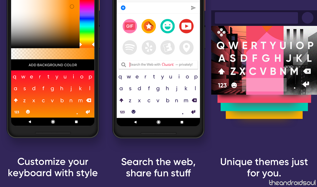 Gboard-remains-the-best-keyboard-app-for-Android-9