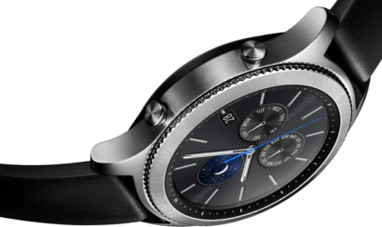 Samsung Galaxy Watch: Two variants cleared by FCC ahead of launch