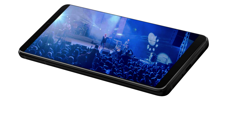 HTC U12+ update: Android Pie update confirmed