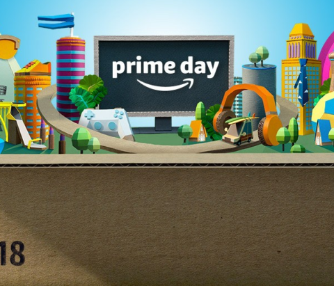 Amazon Prime Day in India – Here are the best deals