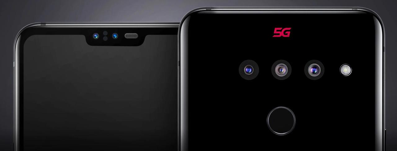 The best Sprint phones to buy in 2019