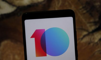 Xiaomi announces MIUI 10 release roadmap for Redmi Note 4, Redmi 4, Redmi 5, Mi 4, Mi Max, Mi Max 2, and more devices