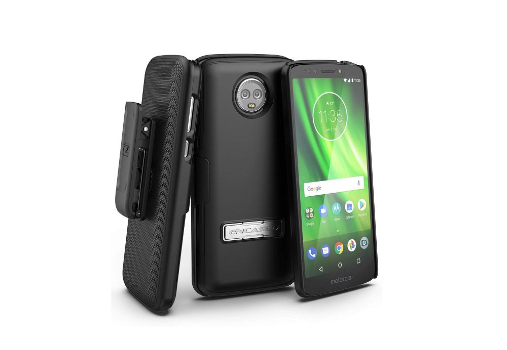 Moto-G6-Cases-10