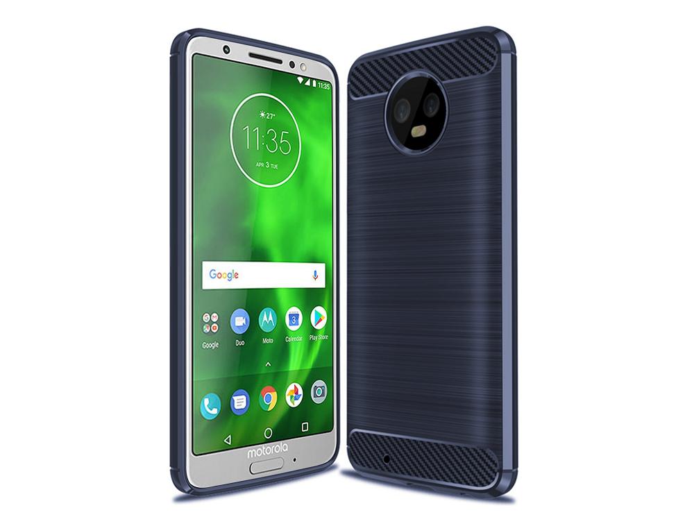 Moto-G6-Cases-11
