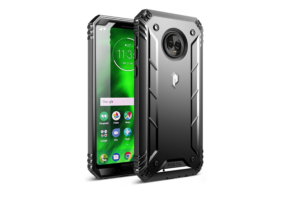 Moto-G6-Cases-3