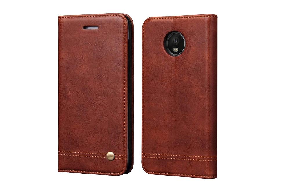 Moto-G6-Cases-4